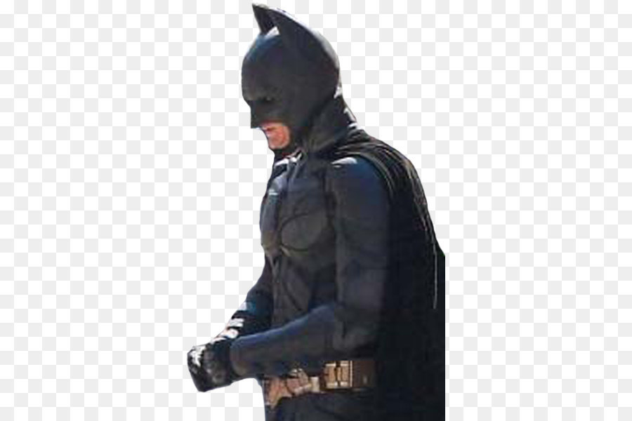 Batman Clip art - Sad Batman Looking Png