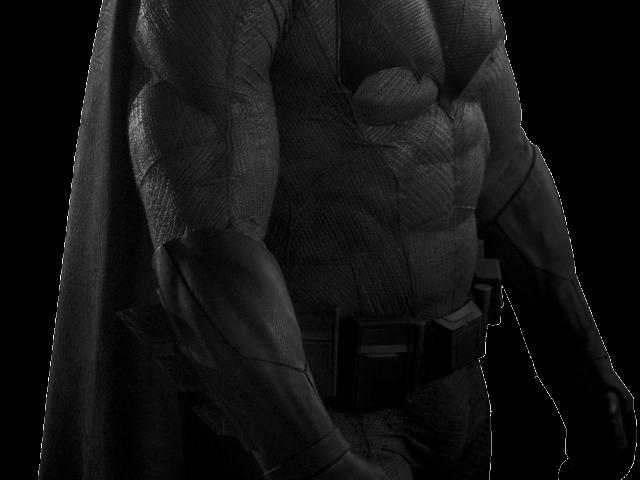Sad Batman PNG Transparent Images