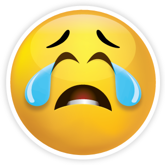 emoji-sad-face-yesyou-read-that-right-ALoN3i-