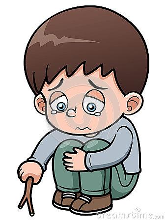 Sad Person Clipart-sad person clipart-14
