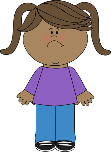 Sad Person Clipart-sad person clipart-15