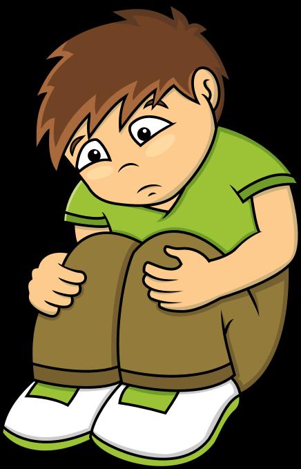 ... Sad Person Clipart - Clipartall ...-... Sad Person Clipart - clipartall ...-17