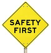 Safety Clipart-safety clipart-4