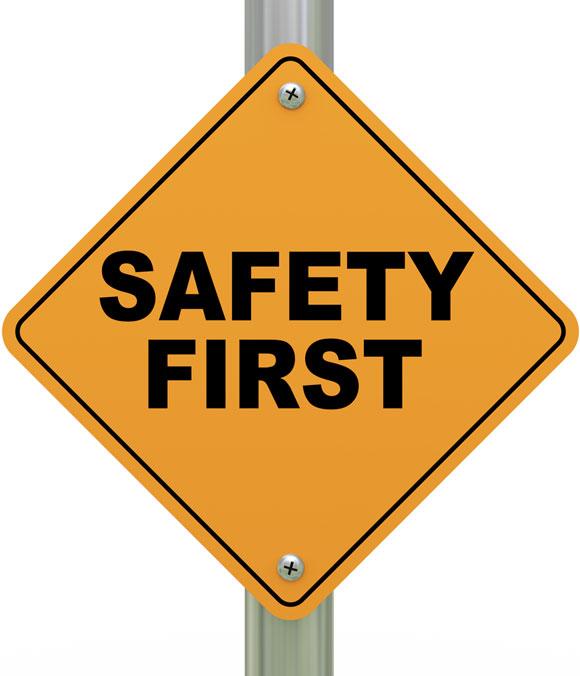 Safety Clip Art-Safety Clip Art-6