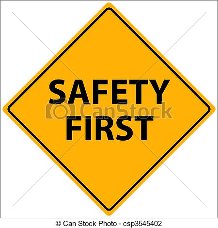 Safety Clip Art-Safety Clip Art-9
