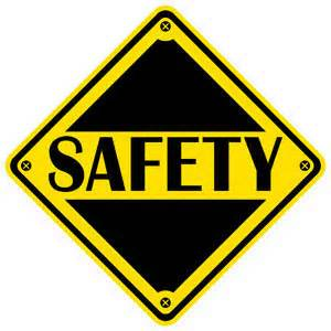 Safety Clipart-Safety Clipart-12