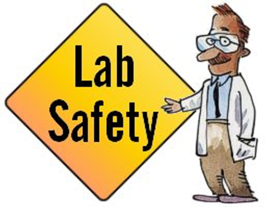 Safety Clipart-Safety clipart-13