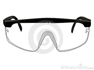 Safety Goggles Stock Illustrations u2013 789 Safety Goggles Stock Illustrations, Vectors u0026amp; Clipart - Dreamstime