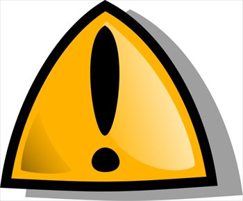 ... Safety Sign Clipart | Free Download -... Safety Sign Clipart | Free Download Clip Art | Free Clip Art | on .-14