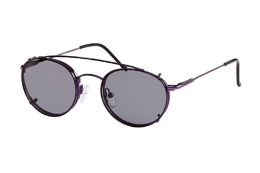 Safilo Team TEAM 3900 Clip-on Eyeglasses-Safilo Team TEAM 3900 Clip-on Eyeglasses in Safilo Team TEAM 3900 Clip-on ...-16