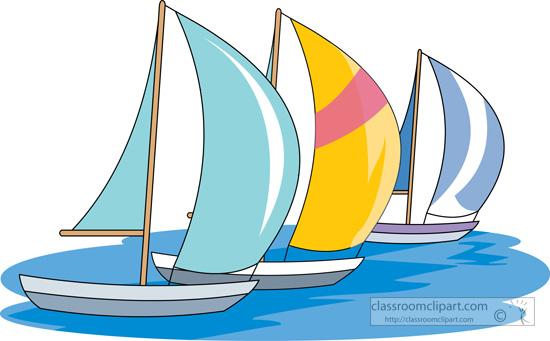 sail-boat-racing-ga-clipart-956.jpg