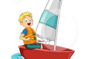 sail clipart 4