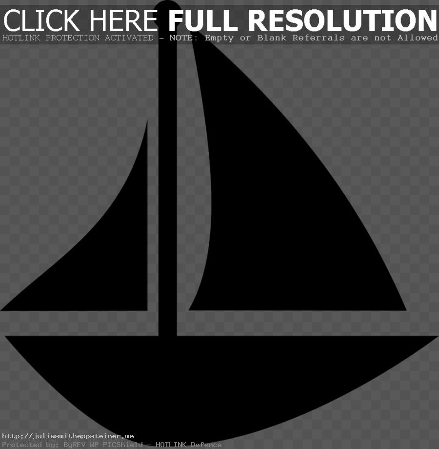 Sailboat Clip Art Sail Boat Png Download 1007 1024 Free Exceptional