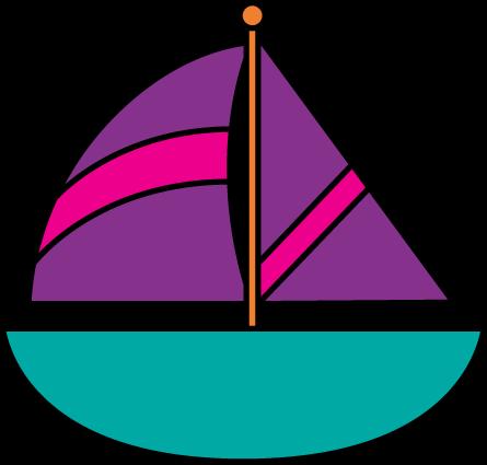 Sailboat Clip Art - Sailboat Images-Sailboat Clip Art - Sailboat Images-15