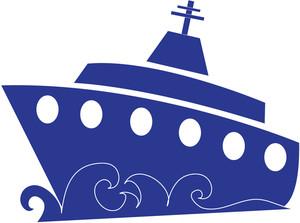Sailboat Clipart 0 Sailboat Boat Clipart-Sailboat clipart 0 sailboat boat clipart free clip art 2 clipartcow-16