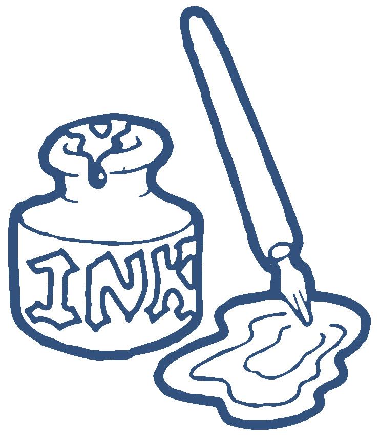 Sailing Clip Art-Sailing Clip Art-15