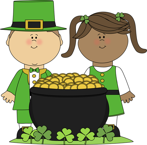 Saint Patricku0026#39;s Day Kids-Saint Patricku0026#39;s Day Kids-1