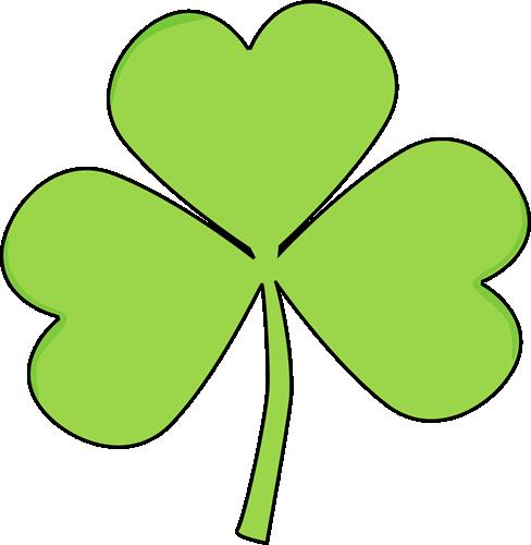 Saint Patricku0026#39;s Day Shamrock-Saint Patricku0026#39;s Day Shamrock-16