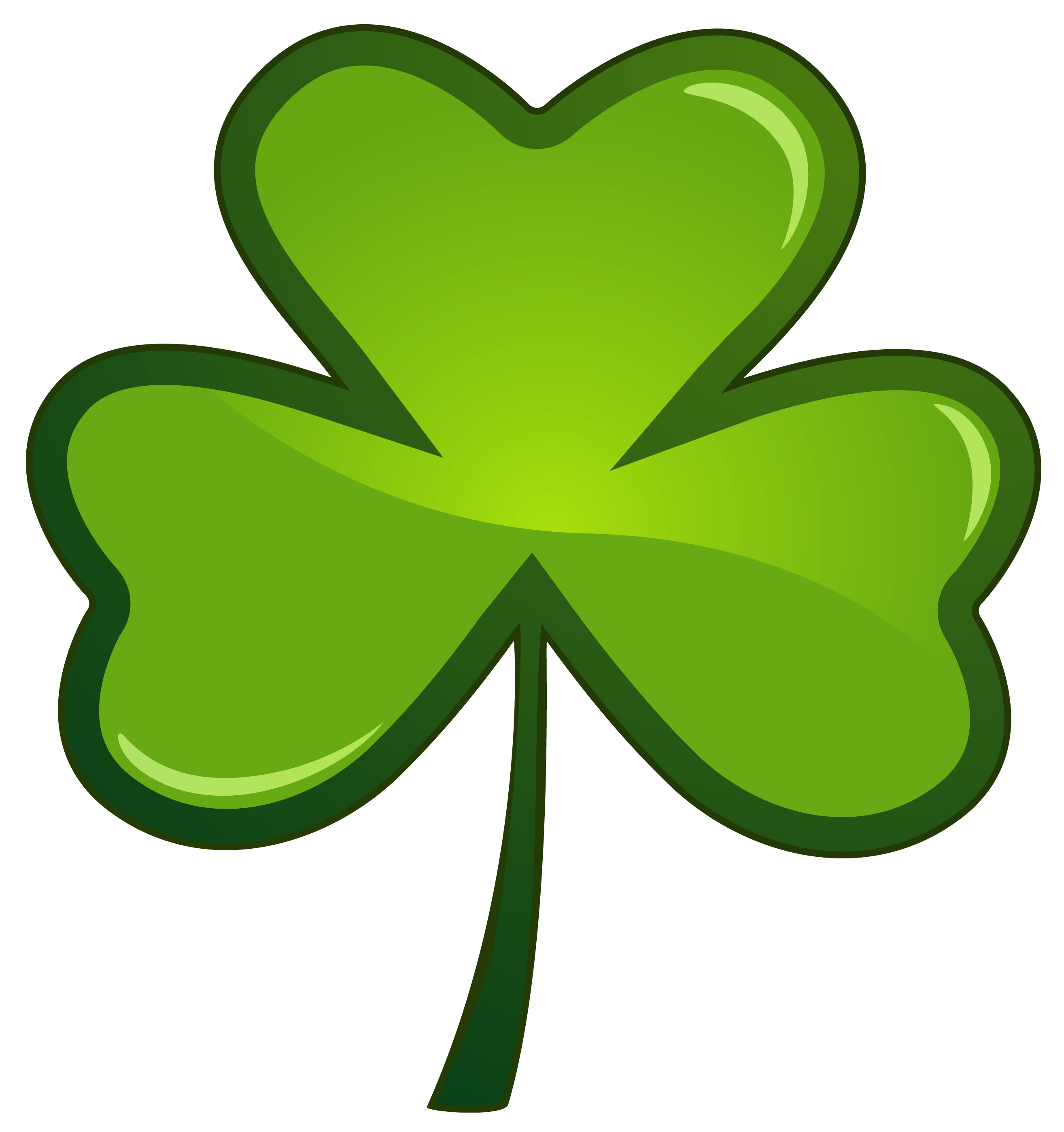 Saint Patricks Day Clip Art Cliparts Co-Saint Patricks Day Clip Art Cliparts Co-4