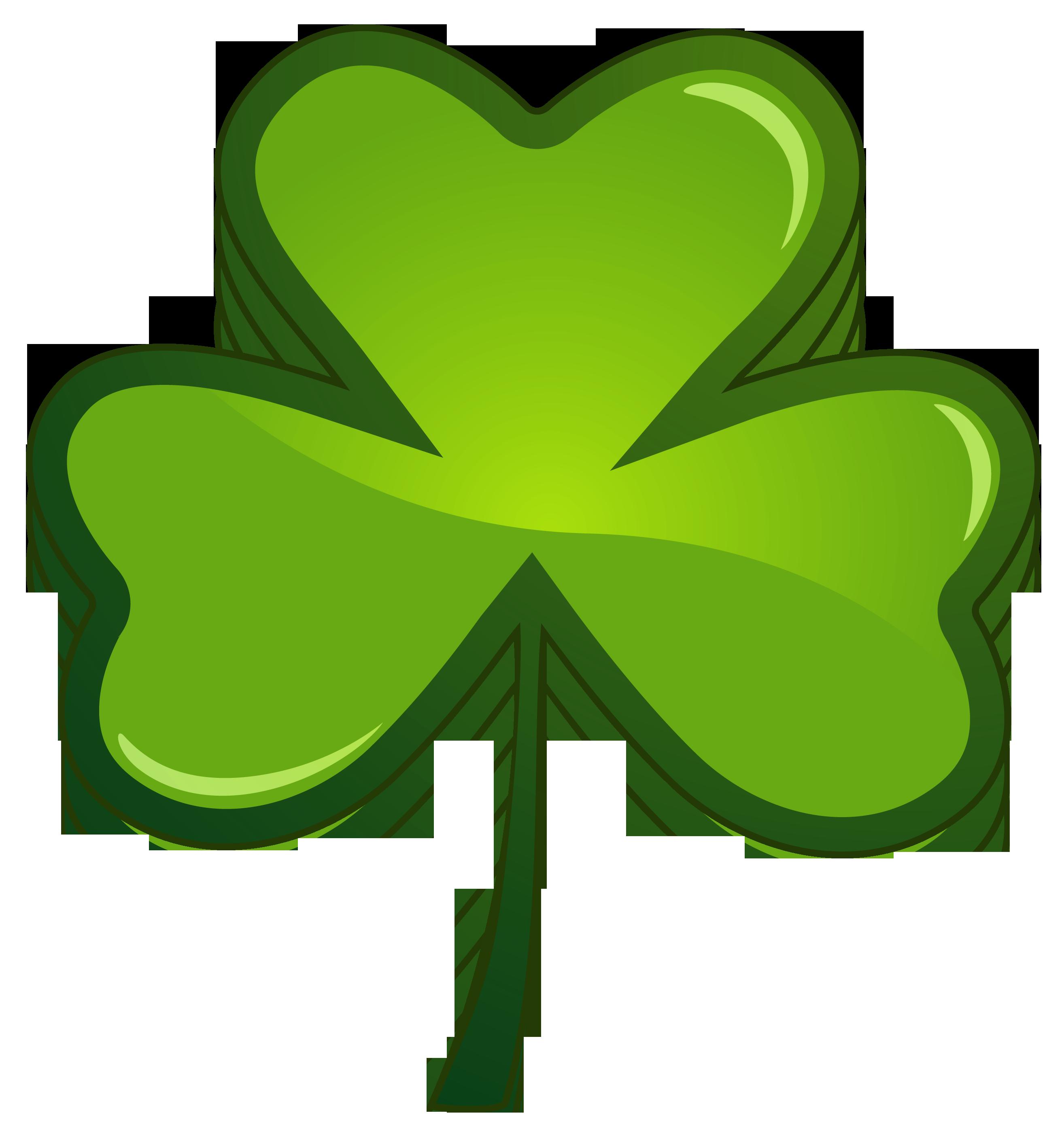 Saint Patricks Day Clip Art Cliparts Co