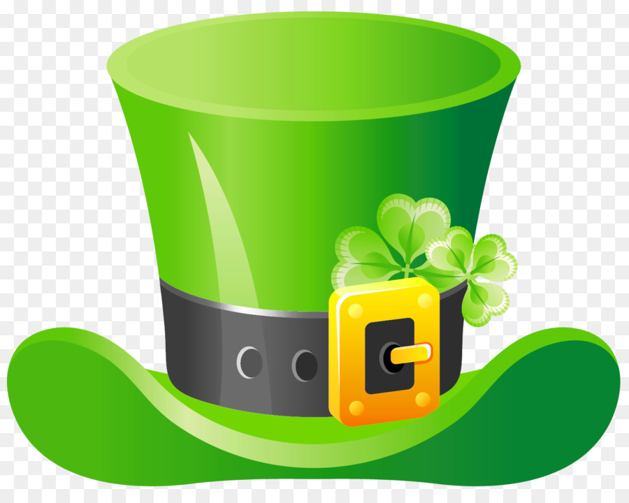 Saint Patricks Day Clip art - St Patricks Day Transparent Background
