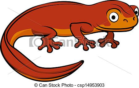 Salamander Stock Illustration Images. 891 Salamander illustrations available to search from thousands of royalty free EPS vector clip art graphics image ...