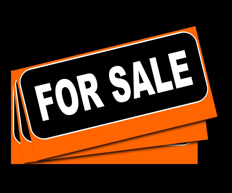 Sale Clipart-sale clipart-12