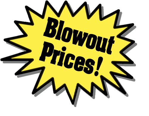 Sale Clipart-Clipartlook.com-500