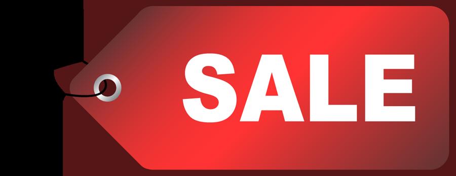 sale clipart sales clip art free clipart panda free clipart images clip art  for students