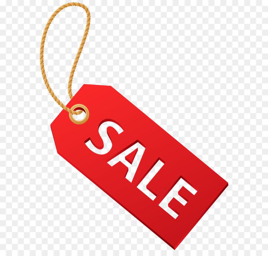 Sales Clip art - Sale PNG Clip Art Image