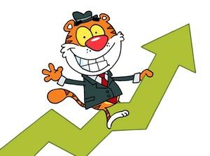 Sales Clipart Image: clip art .