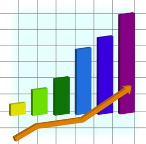 Sales Report In 2008-Sales Report In 2008-18