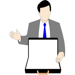 Salesman. Salesman Clip Art-Salesman. Salesman Clip Art-6