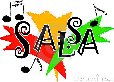 Salsa Stock Illustrations u2013 1,953 Sa-Salsa Stock Illustrations u2013 1,953 Salsa Stock Illustrations, Vectors u0026amp; Clipart - Dreamstime-6
