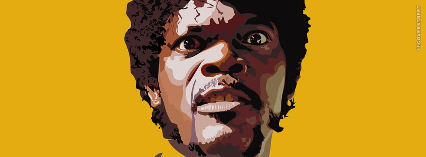 . ClipartLook.com Samuel L. Jackson HD W-. ClipartLook.com Samuel L. Jackson HD Wallpaper. Wallpaper FREE-13