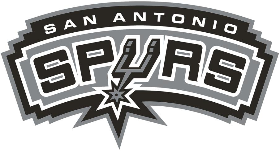 200px-San Antonio Spurs Svg.png-200px-San Antonio Spurs svg.png-2