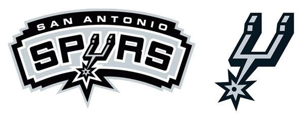San Antonio Spurs PNG Image-San Antonio Spurs PNG Image-15
