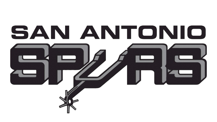 San Antonio Spurs PNG Photos-San Antonio Spurs PNG Photos-5