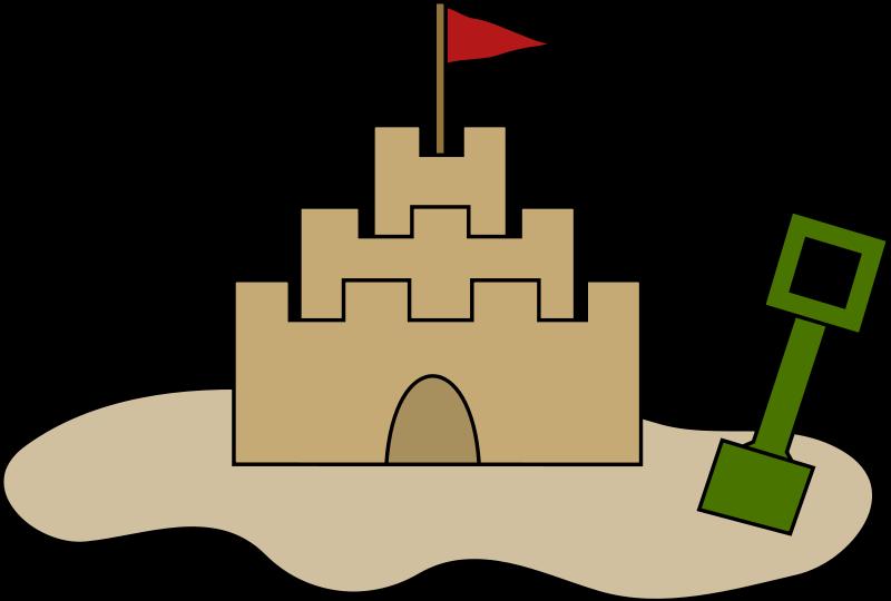 Sand Clipart-sand clipart-8