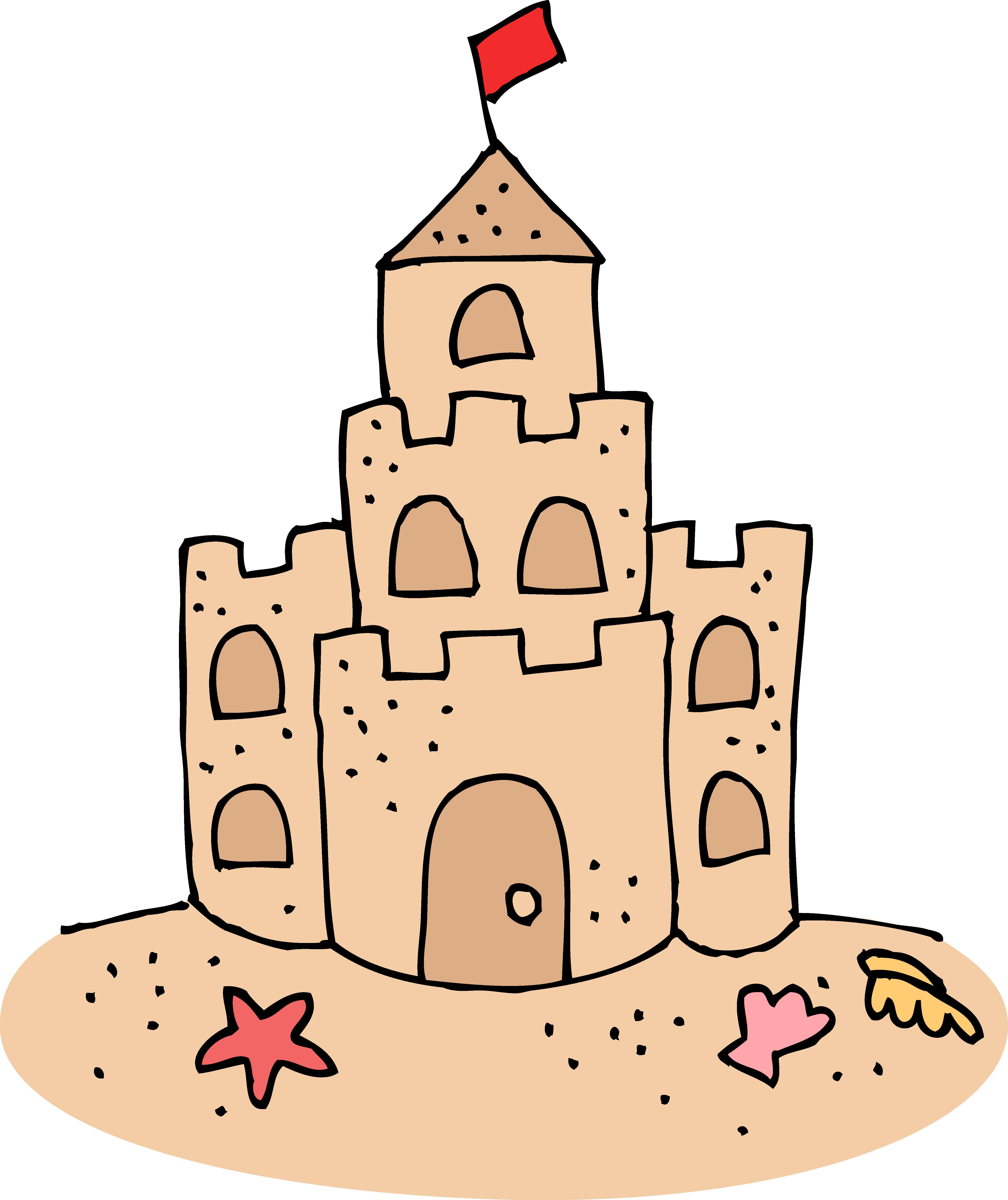 sand clipart - Sand Clip Art