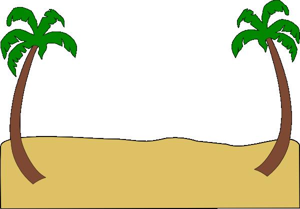 sand clipart