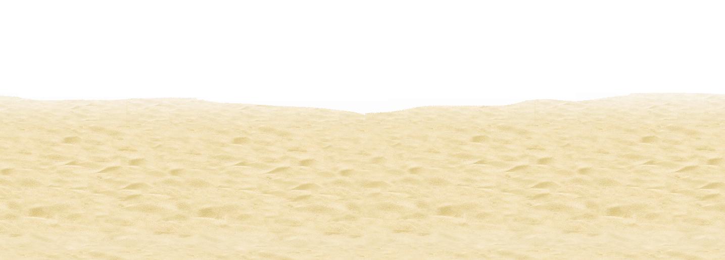 Sand clip art - ClipartFest