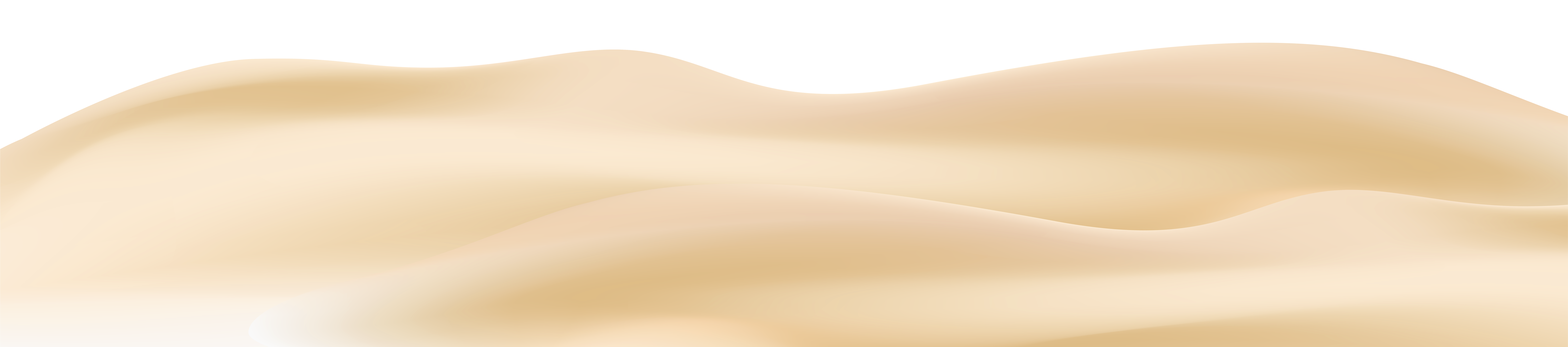 Sand Clip Art PNG Image