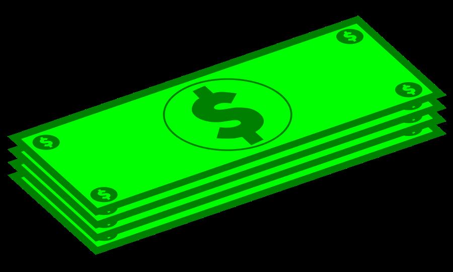 Sand Dollar Clipart, vector clip art online, royalty free design