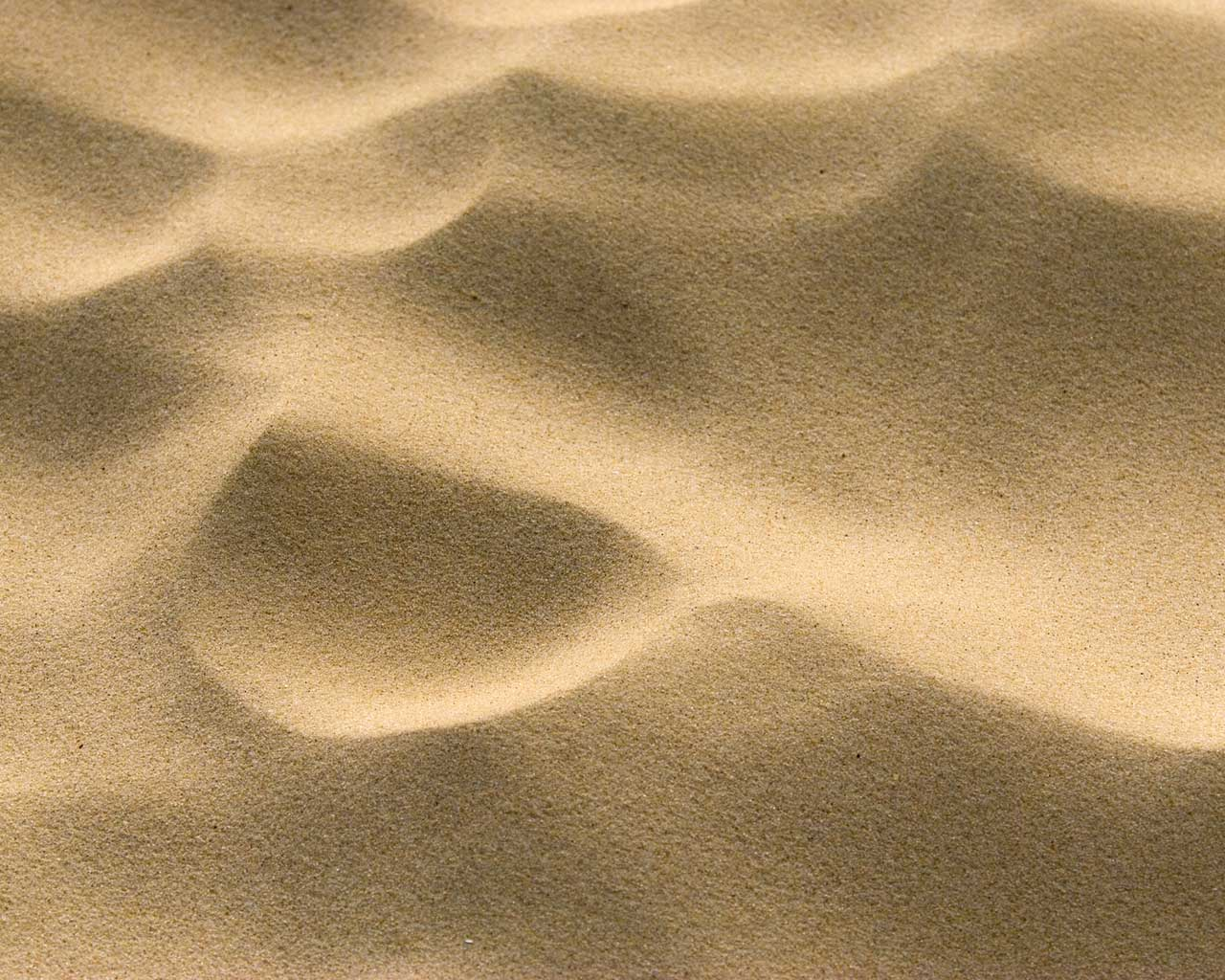 Sand Dunes Soft Free Images At Clker Com Vector Clip Art Online
