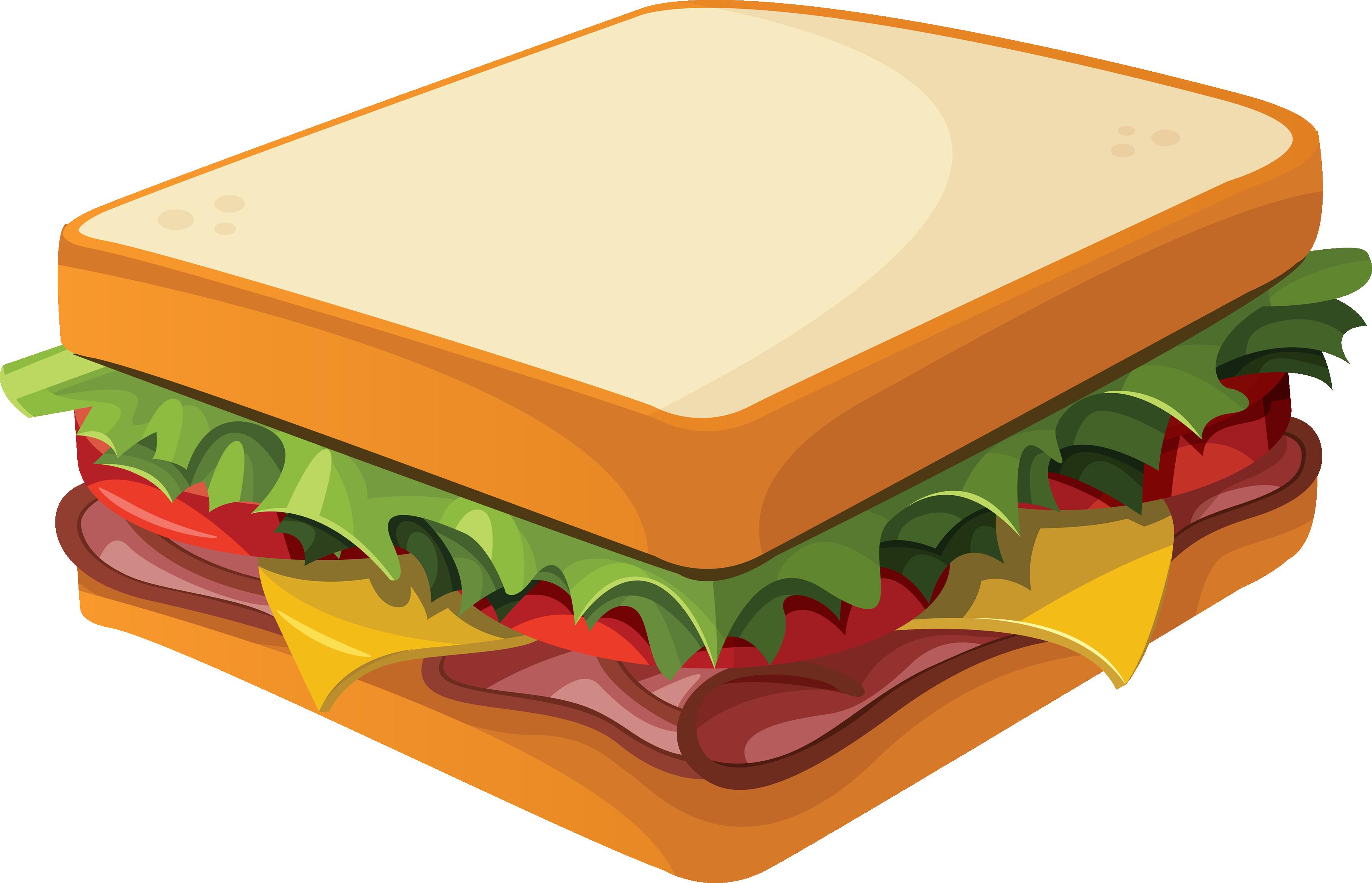 22 sandwich clip art clipartlook sub sandwich clip art images Sandwich Clip Art