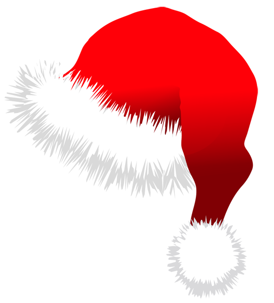 Santa hat free to use clipart. 33b6ce9230223ea73a32bceec3aaec .
