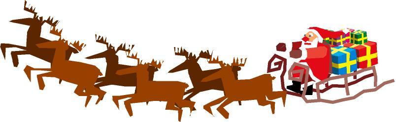 Santa Reindeer-Santa Reindeer-17