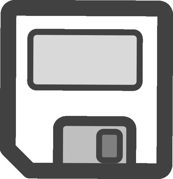 Save Button Clipart-Save Button Clipart-0