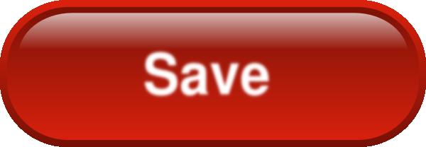 Save Button Clipart-Save Button Clipart-1